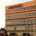 Image of Hampton Inn Denver West Federal Center`